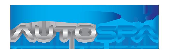 Auto Spa Logo